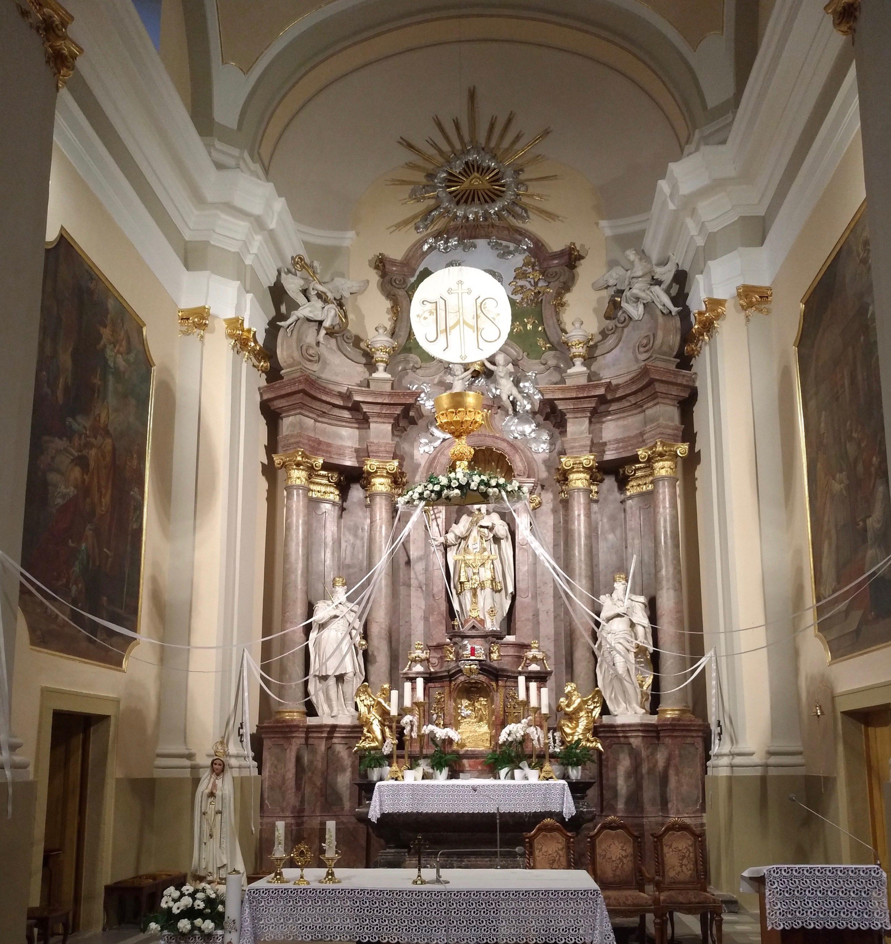 e41c398b2 Farnosť Močenok – Rímsko-katolícka farnosť Močenok